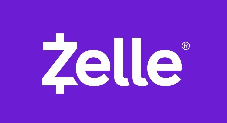通過Zelle來奉獻